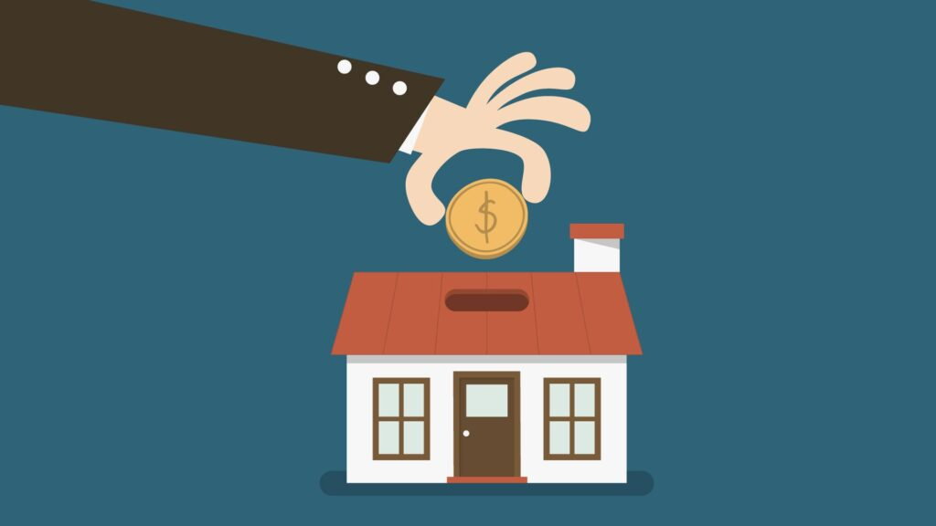 Is it a Good Idea to Remortgage For Home Improvements - 2021 Guide 4
