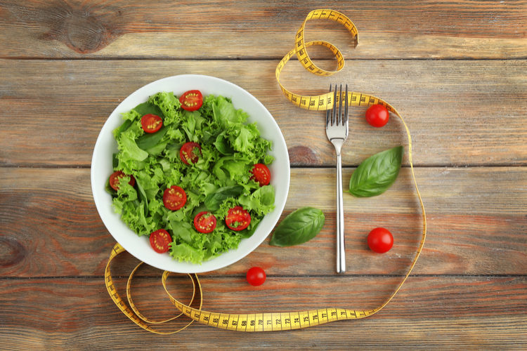 Can You Eat Whatever You Want And Still Lose Weight - 2021 Guide 1