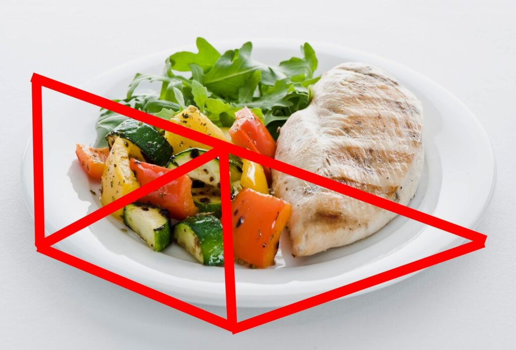 Can You Eat Whatever You Want And Still Lose Weight - 2021 Guide 4