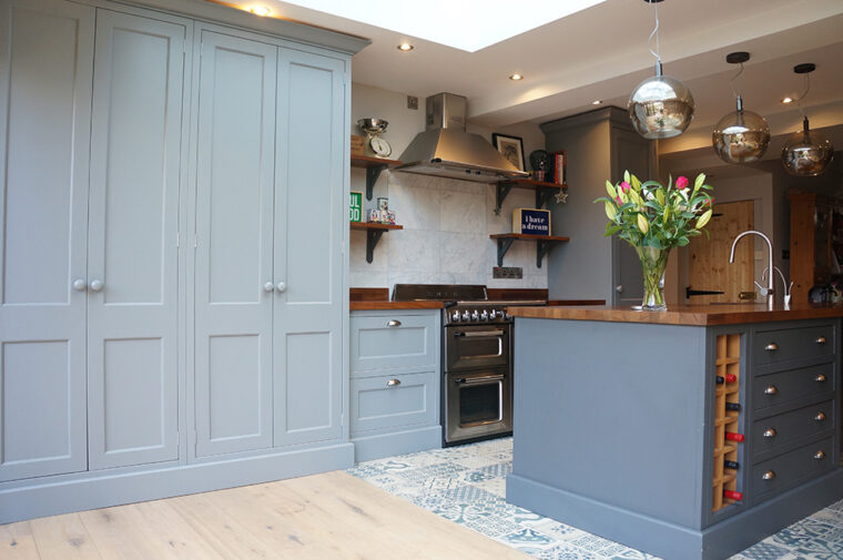 How to Know if Your Kitchen Cabinets are Good Quality? - 2021 Guide 7