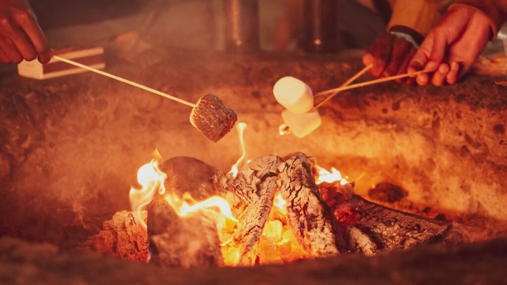 Awesome Barbecue Party Ideas That You Should Include In Your Next One 2