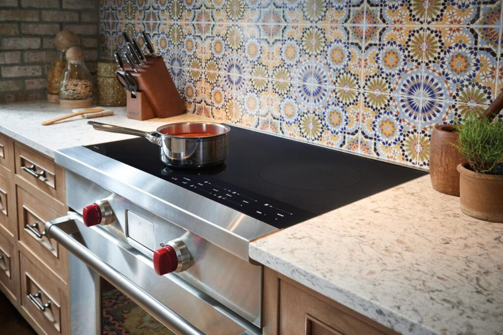 4 Appliance Upgrades You Need In Your Kitchen - 2021 Guide 3