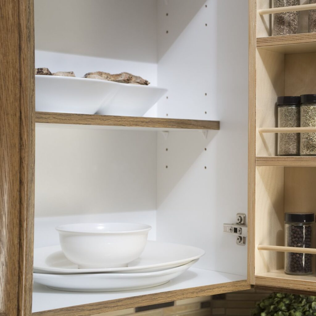 How to Know if Your Kitchen Cabinets are Good Quality? - 2021 Guide 4