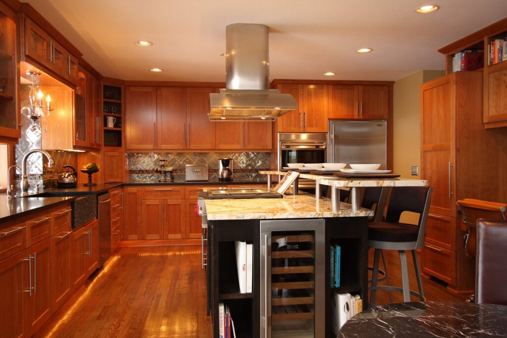 How to Know if Your Kitchen Cabinets are Good Quality? - 2021 Guide 9