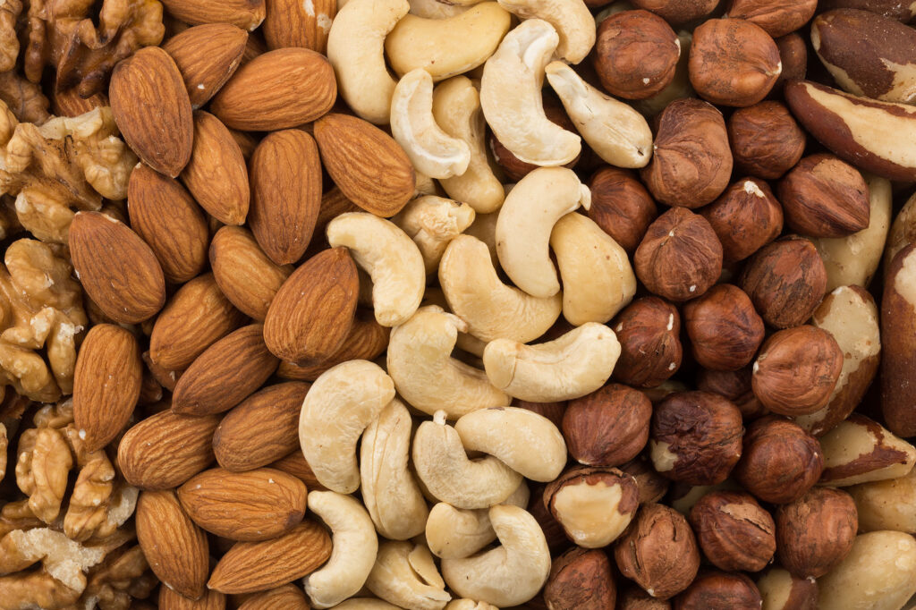 10 Best Foods to Eat Before a Test - 2021 Guide 3