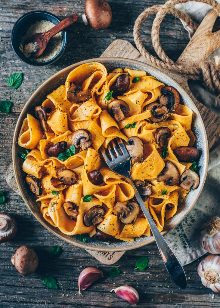 7 Great-Tasting Outdoor Meals to Make on Your Camping Stove - 2021 Guide 1
