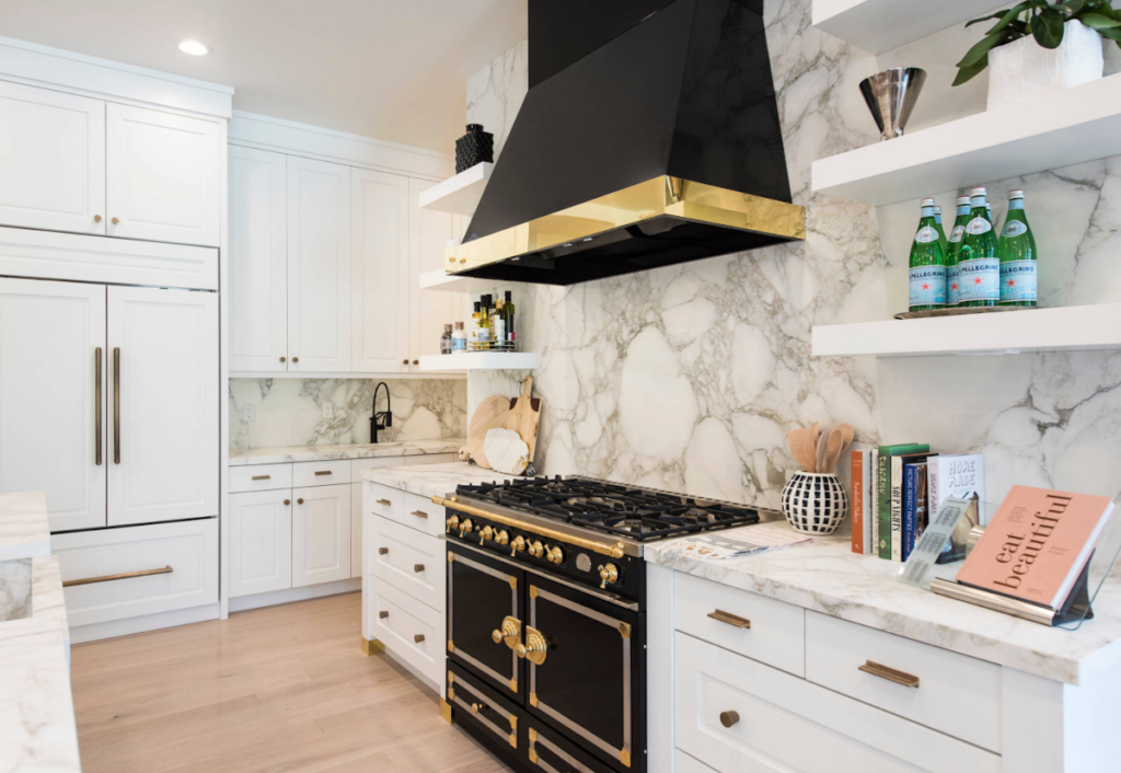 4 Appliance Upgrades You Need In Your Kitchen - 2021 Guide 4