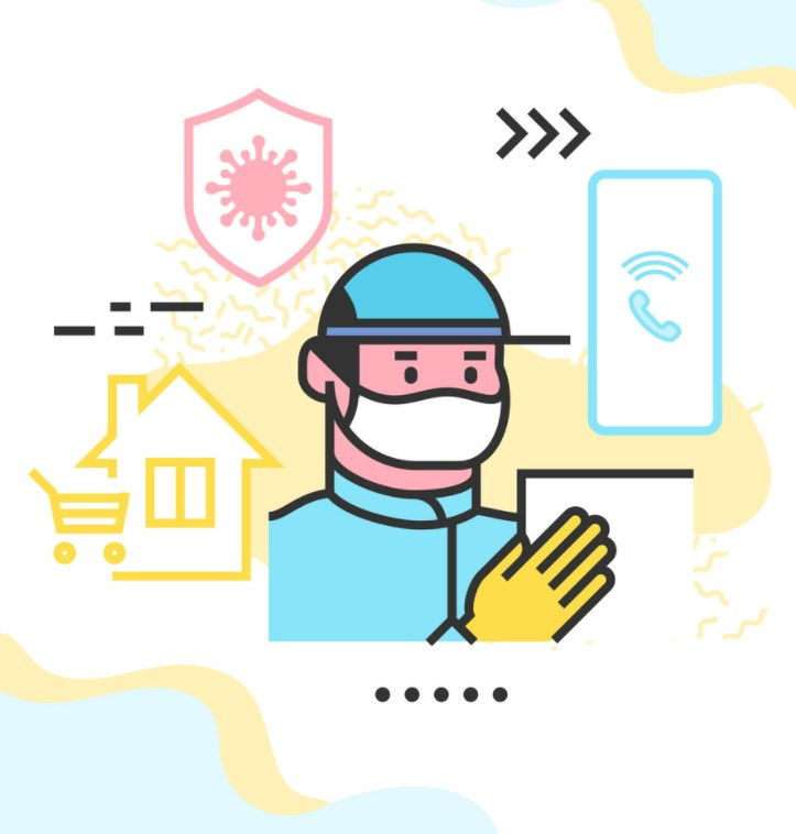 Here Are 8 Solutions for All Your Delivery Needs - 2021 Guide 5
