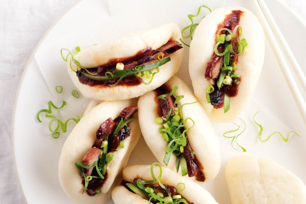 5 Authentic Chinese Dishes You Should Try - 2021 Guide 3