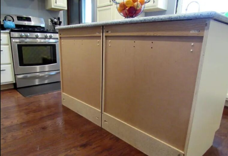 How to Know if Your Kitchen Cabinets are Good Quality? - 2021 Guide 1