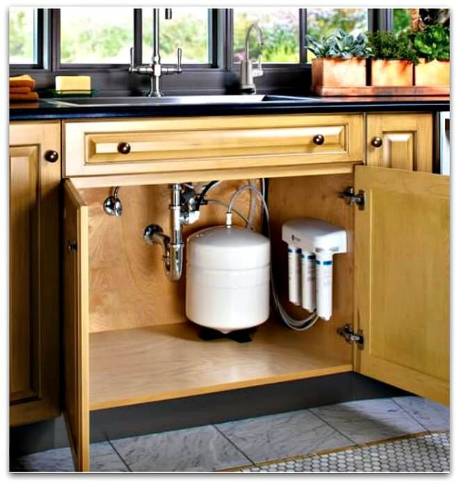 4 Appliance Upgrades You Need In Your Kitchen - 2021 Guide 1