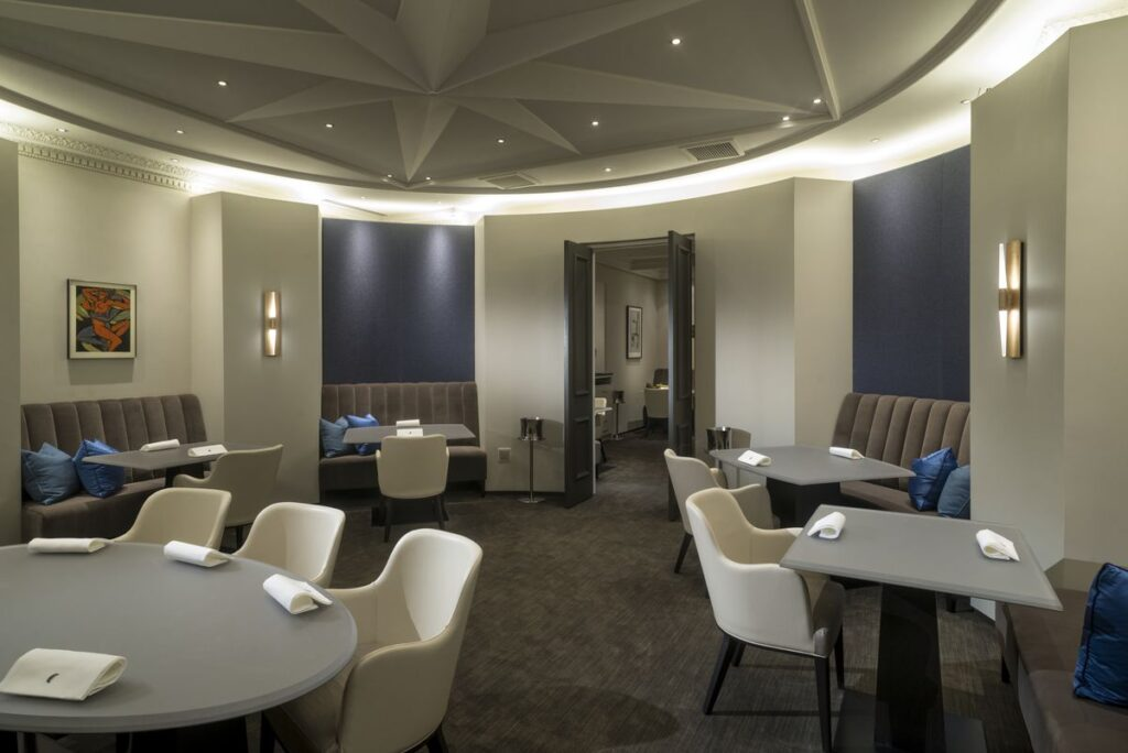 4 Luxurious Dining Options In Chicago 4