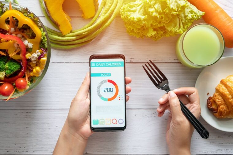 Can You Eat Whatever You Want And Still Lose Weight - 2021 Guide 5