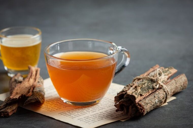 8 Good Reasons Why You Should Start Drinking Tea More Often 5
