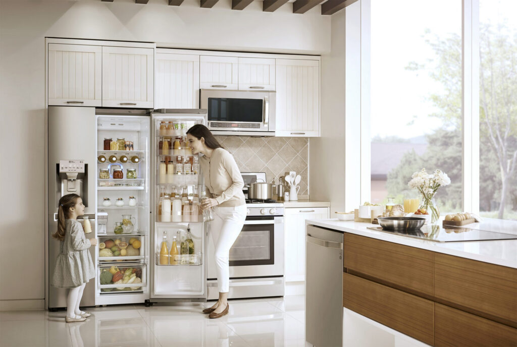 4 Appliance Upgrades You Need In Your Kitchen - 2021 Guide 2