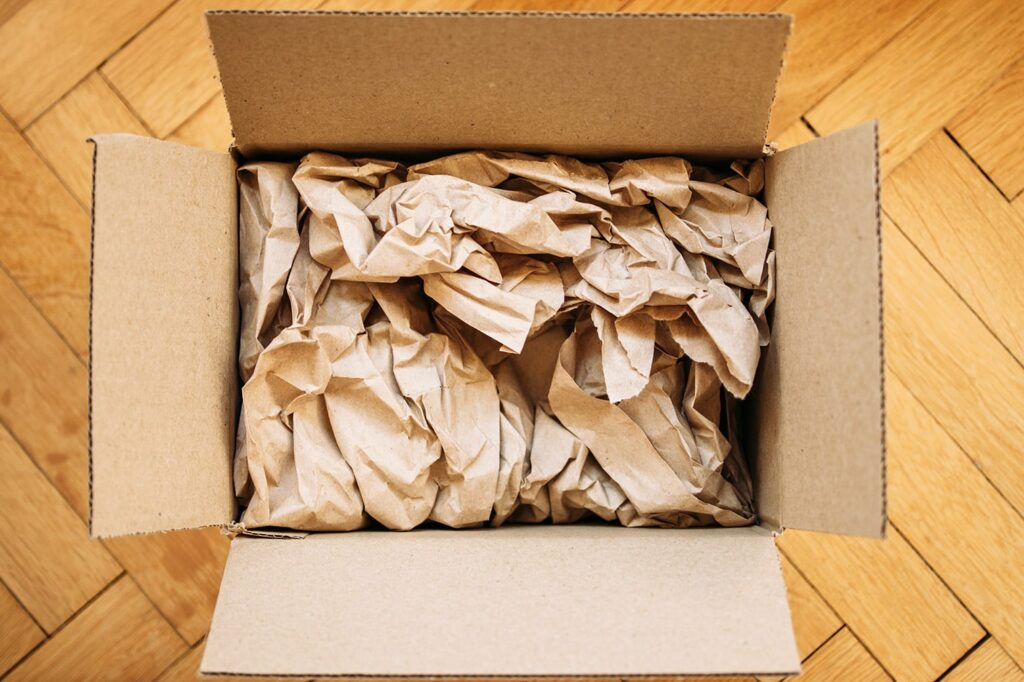 Essential Items You Need For a Long-Distance Move 4