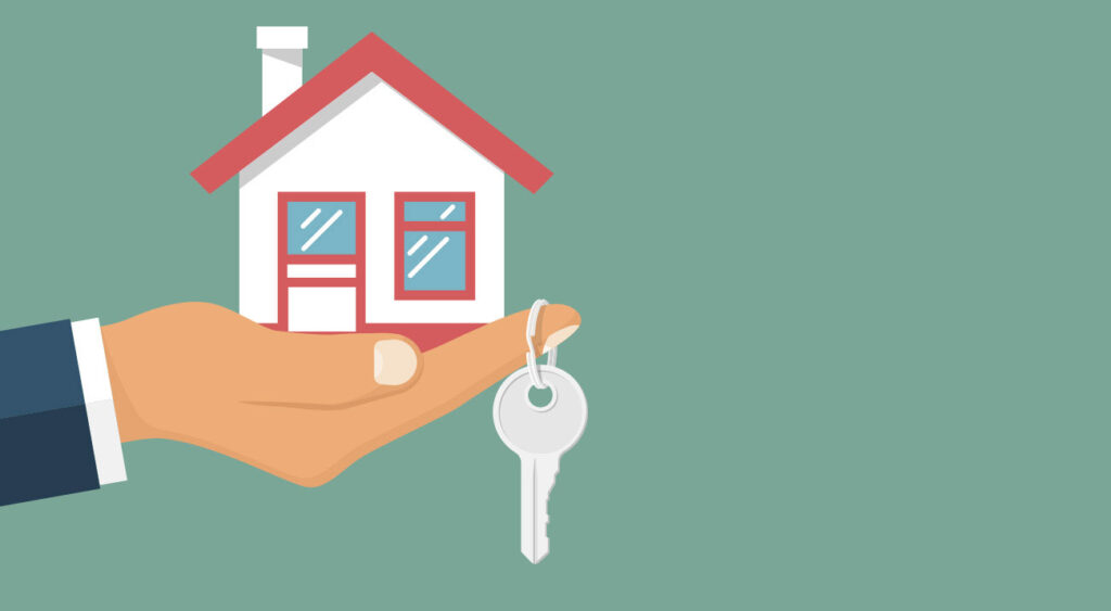 Is it a Good Idea to Remortgage For Home Improvements - 2021 Guide 2