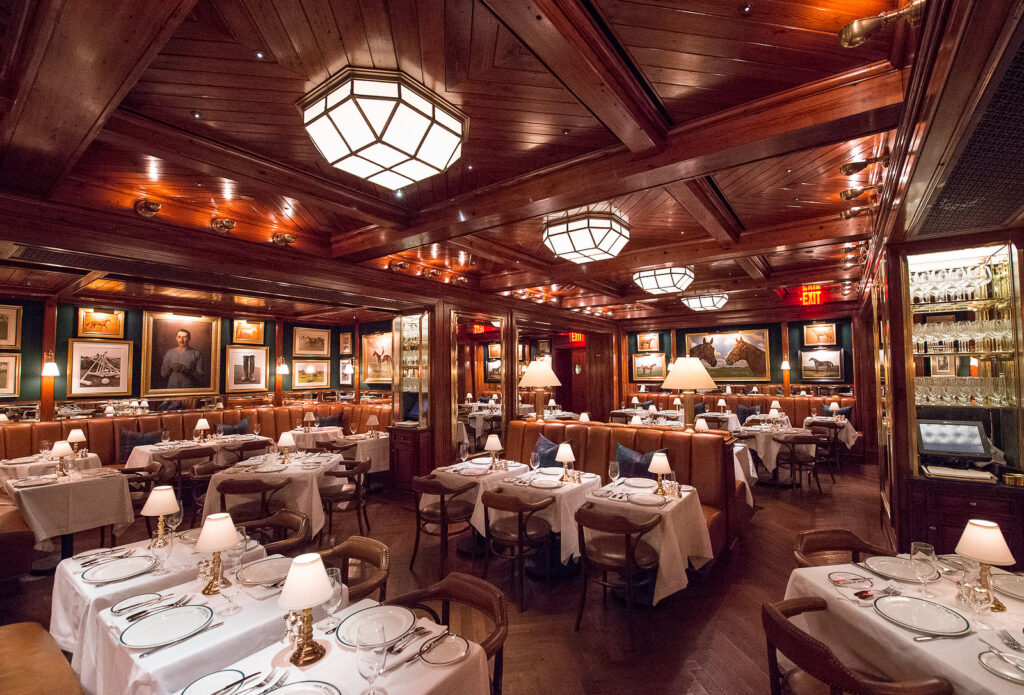4 Luxurious Dining Options In Chicago 3