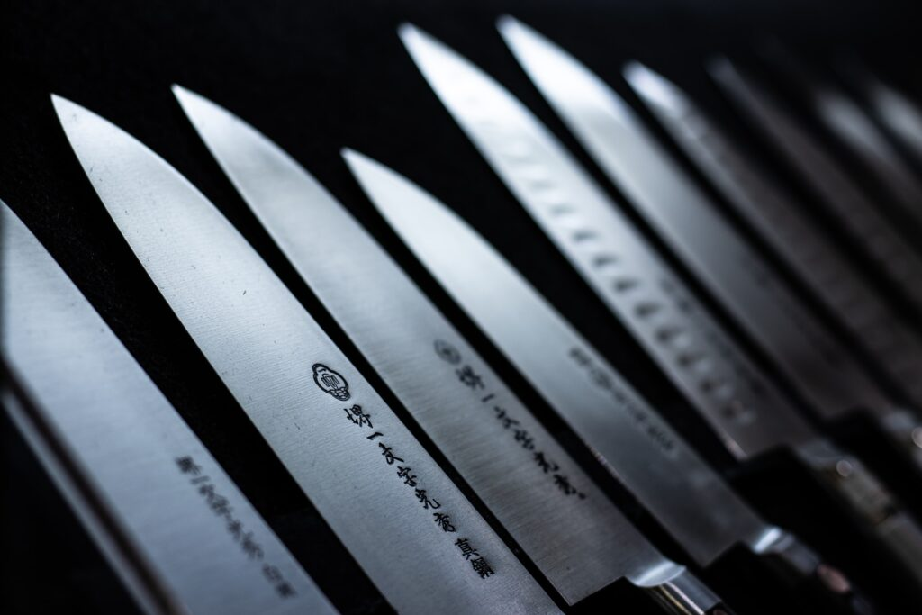 What Is The Difference Between Deboning And Filleting 3