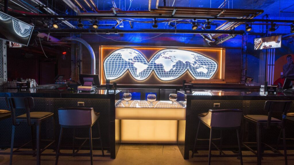 4 Luxurious Dining Options In Chicago 2