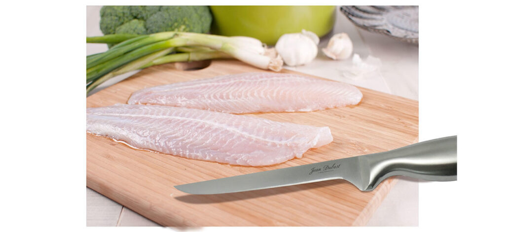What Is The Difference Between Deboning And Filleting 2