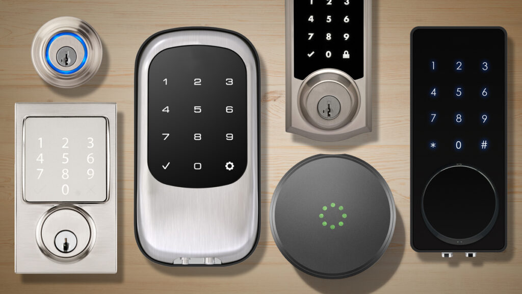That Moment You Realize You Didn't Lock the Door – Now What? 2021 Guide 1
