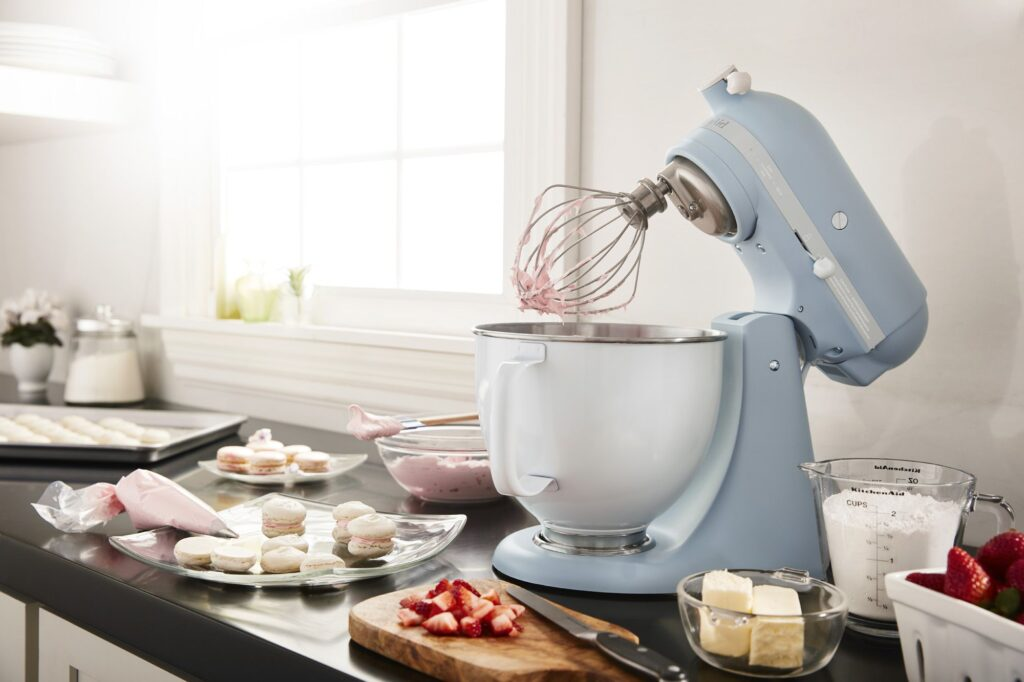 6 Proven Tools That Will Improve Your Life In the Kitchen - 2021 Guide 3