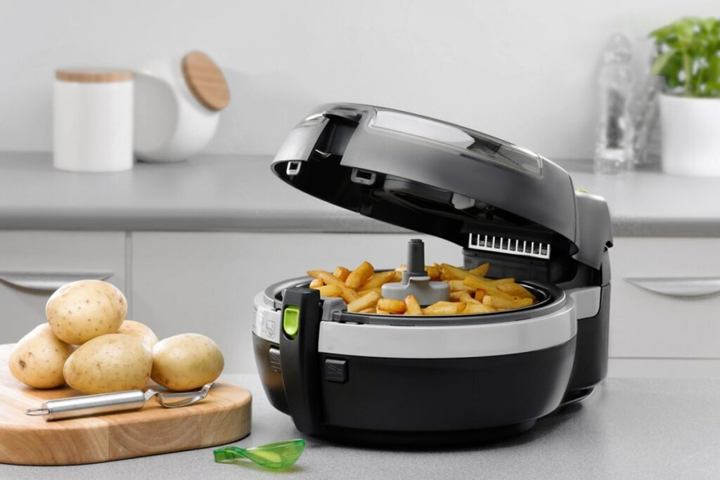 6 Proven Tools That Will Improve Your Life In the Kitchen - 2021 Guide 5