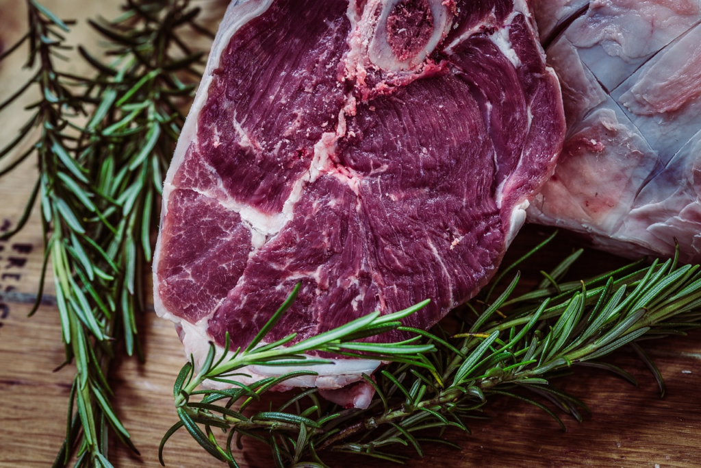 5 Essential Vitamins You Can Get From Eating Meat - 2021 Guide 3