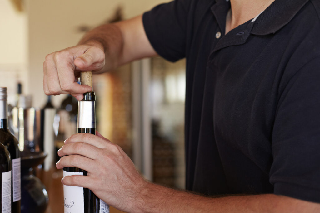 Why Storing Wine The Right Way Makes A Big Difference - 2021 Guide 5