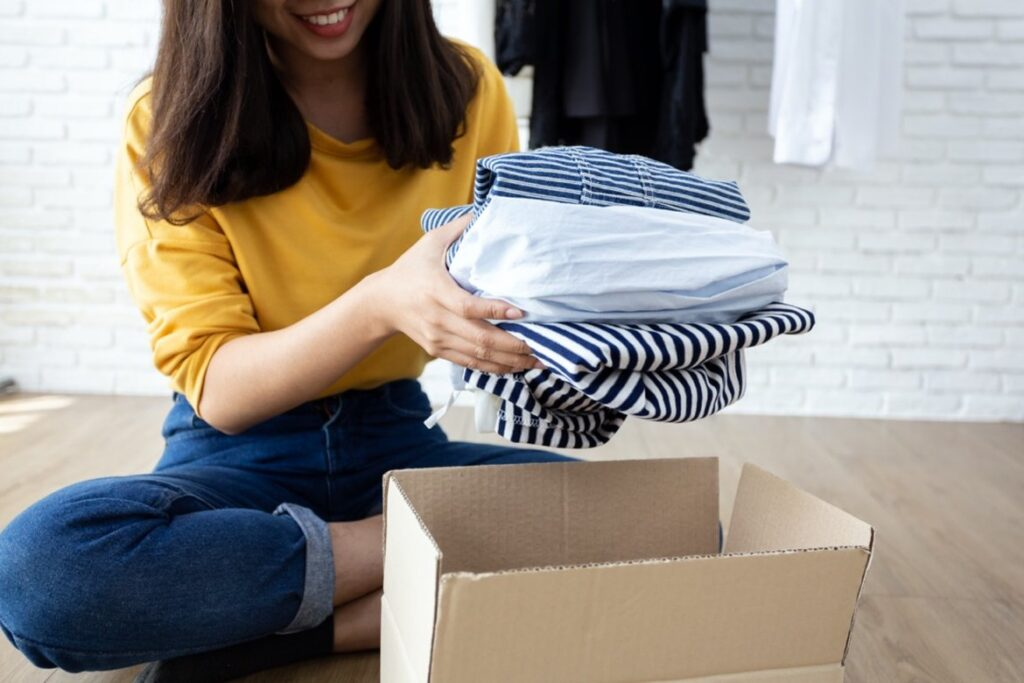 How All The Junk In Your Home Does Not Have To Be A Big Problem - 2021 Guide 6