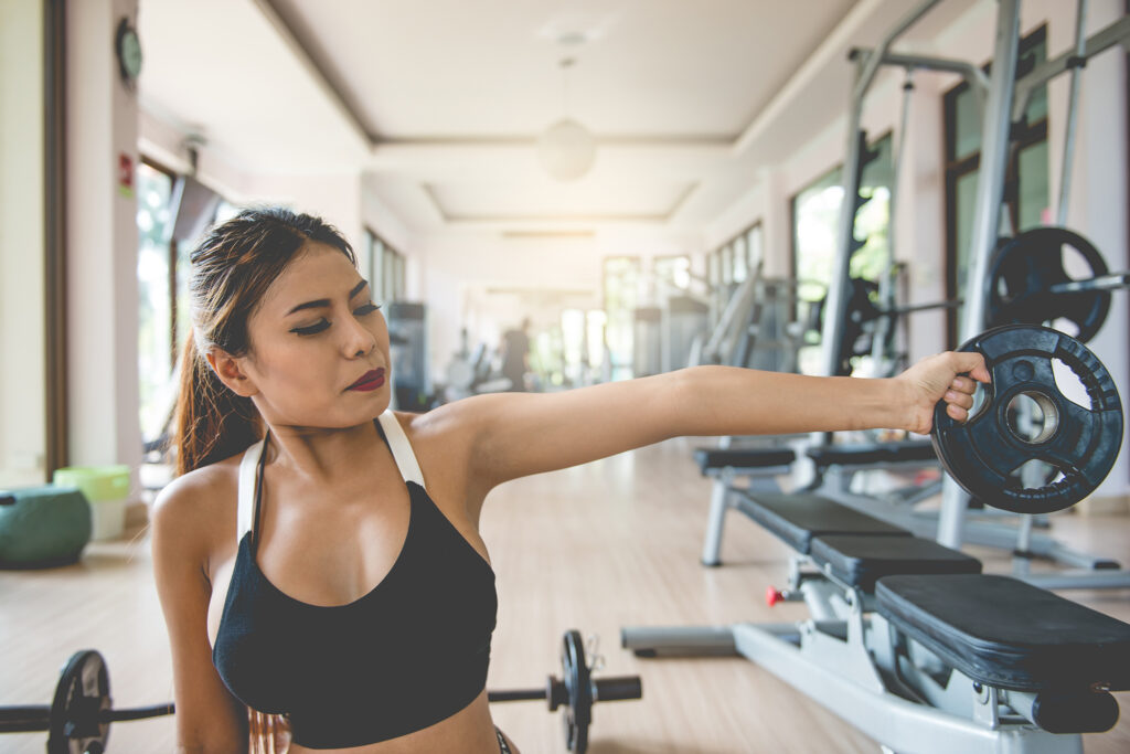 Exercise And Diet Guide To Help You Make Healthy Choices - 2021 Guide 5