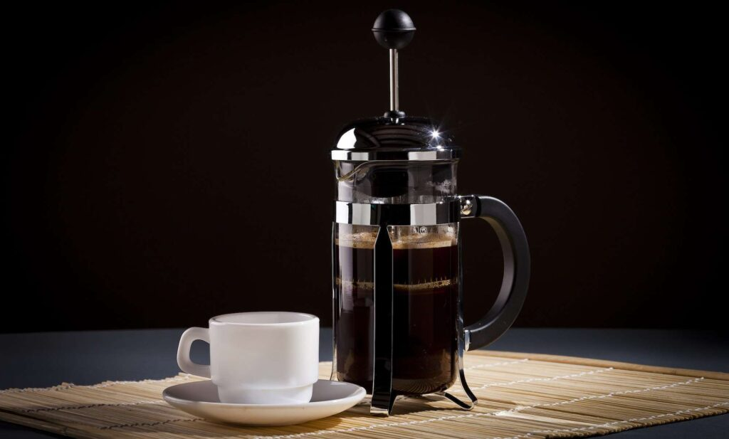 Tips and Tricks on Making The Perfect Coffee on the Go - 2021 Guide 3