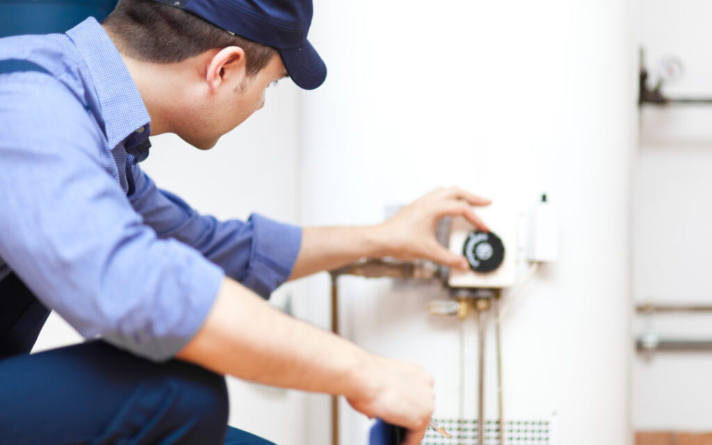 6 Simple Hacks To Prevent Severe Plumbing Accidents - 2021 Guide 3