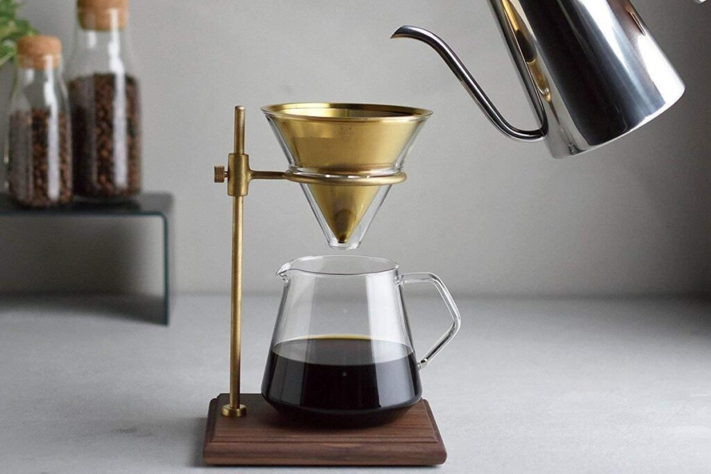 Tips and Tricks on Making The Perfect Coffee on the Go - 2021 Guide 2