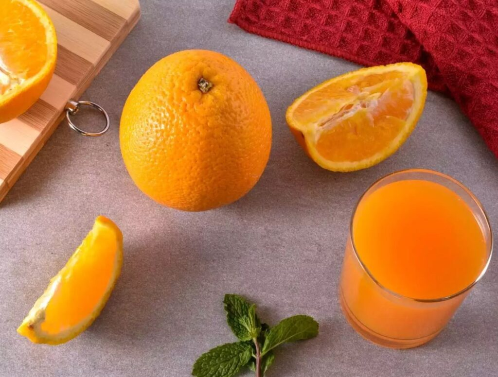 3 Amazing Ways To Put Your Fruit To A Good Use - 2021 Guide 3