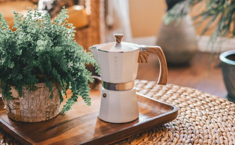 Tips and Tricks on Making The Perfect Coffee on the Go - 2021 Guide 4