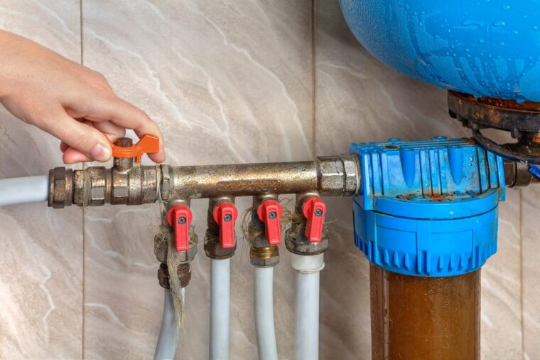 6 Simple Hacks To Prevent Severe Plumbing Accidents - 2021 Guide 2