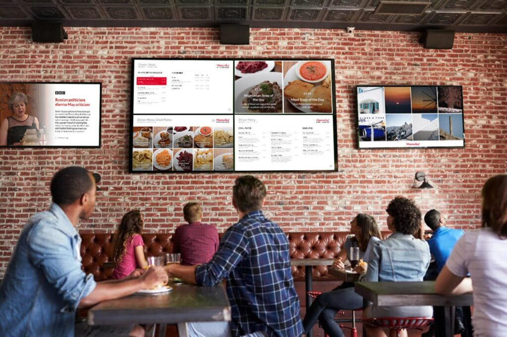 Getting Back To Restaurants After The Coronavirus: 4 Steps To Follow - 2021 Guide 5