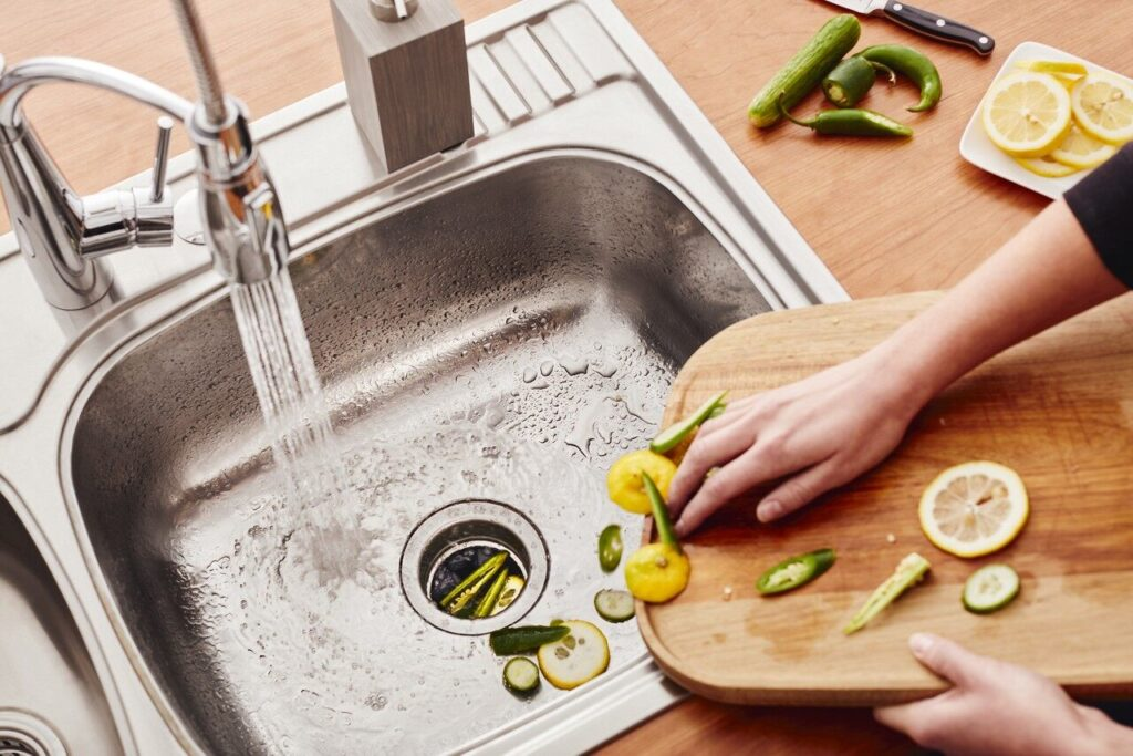 5 Things To Do With Used Kitchen Equipment 4
