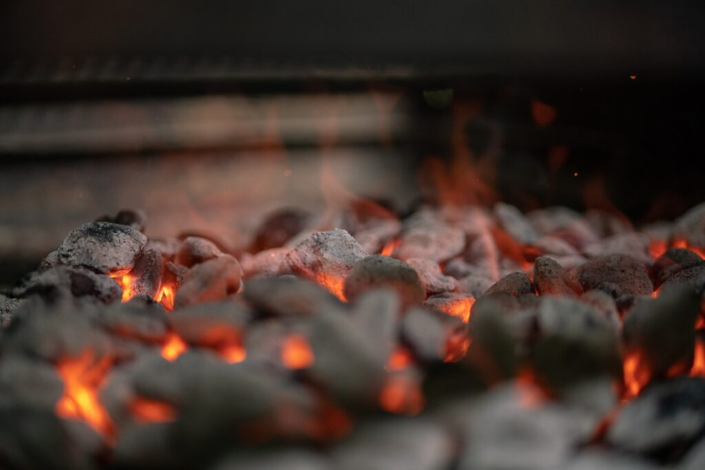 10 Simple Tips to Grill Like a Pro - 2021 Guide 2