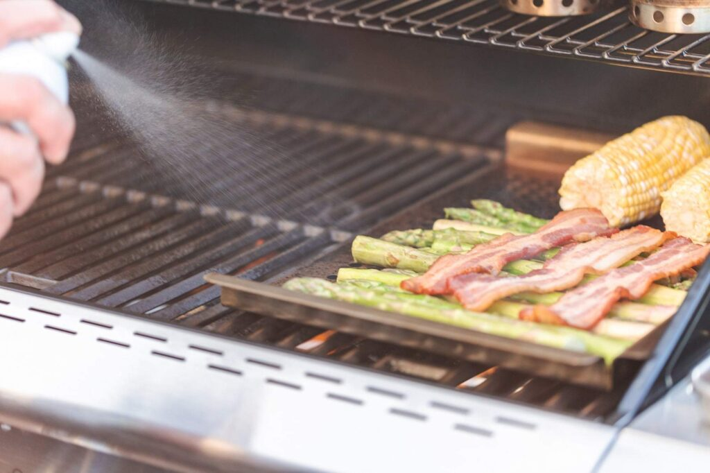 10 Simple Tips to Grill Like a Pro - 2021 Guide 4