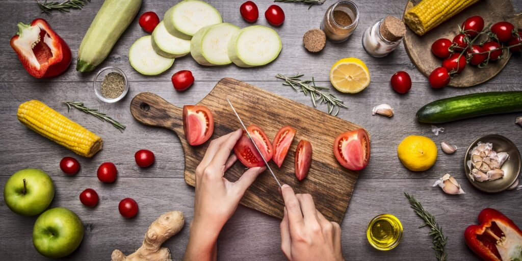 7 Best Tips on How to Write a Perfect Recipe - 2021 Guide 3