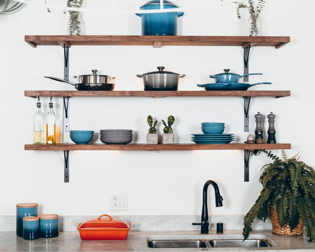 5 Things To Do With Used Kitchen Equipment 3