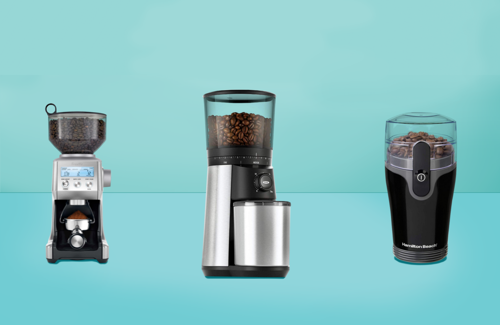 8 Useful Tools to Help You Make Coffee like a Professional Barista At Home - 2021 Guide 1