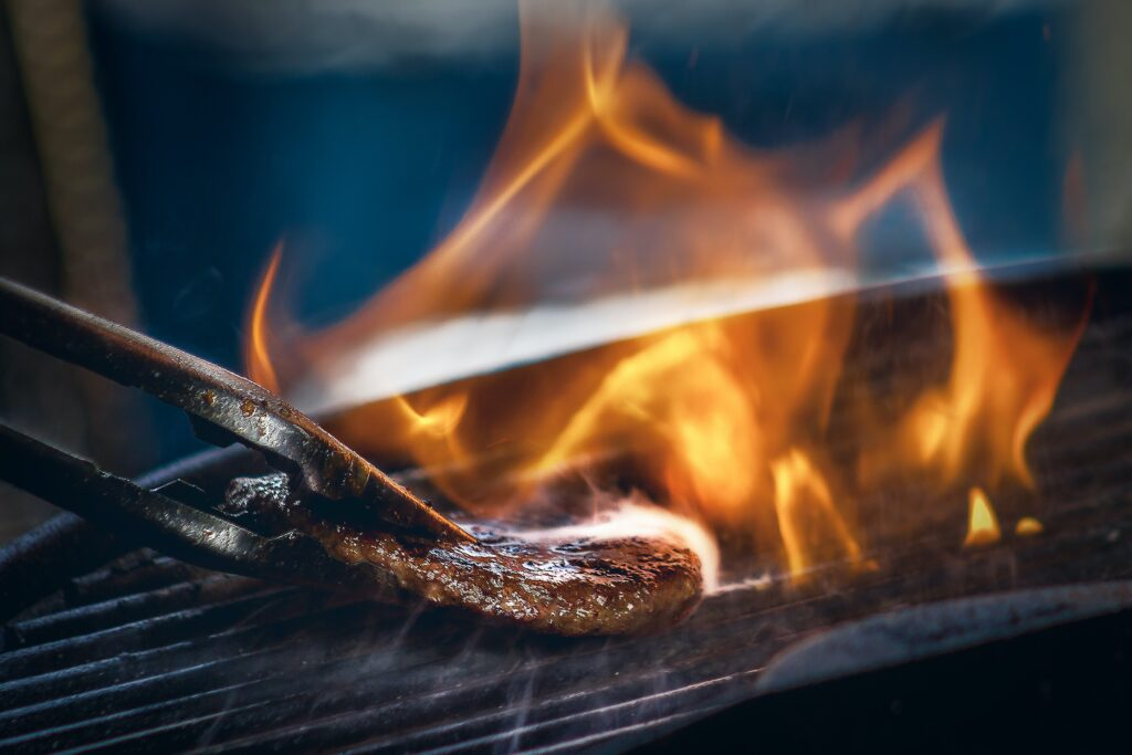 10 Simple Tips to Grill Like a Pro - 2021 Guide 3