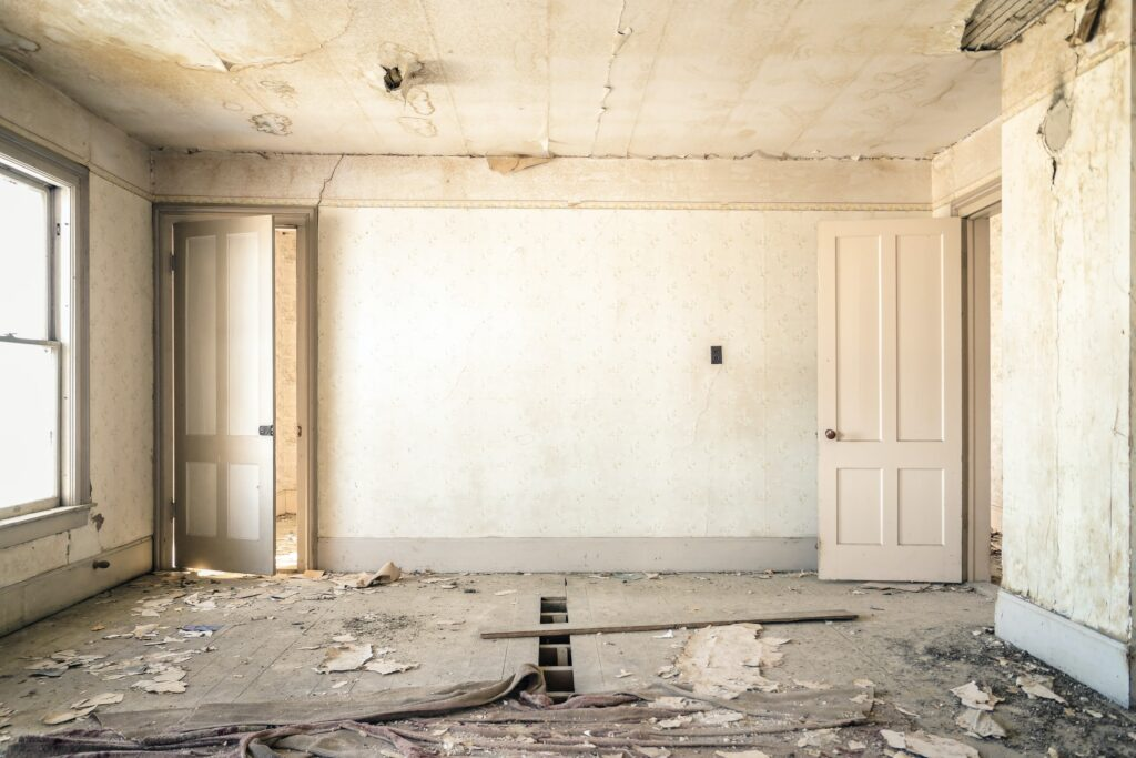 6 Things To Consider When Undergoing A Renovation 2