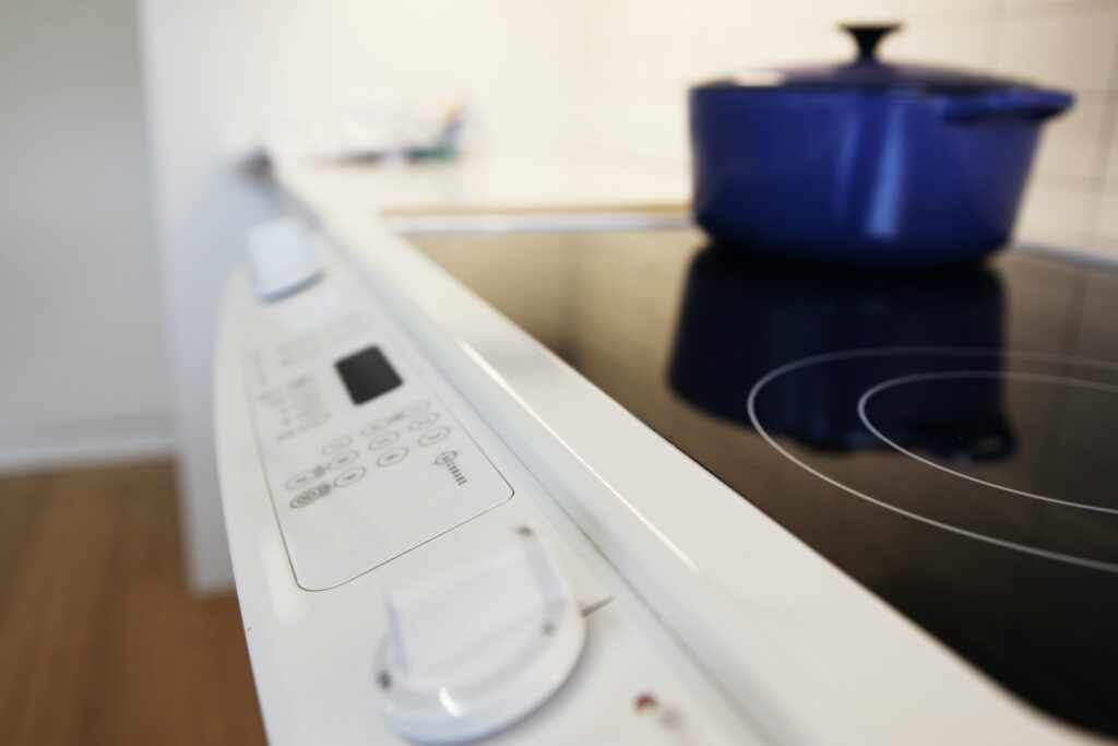 A Complete Kitchen Appliance Guide For First-Time Homeowners 6