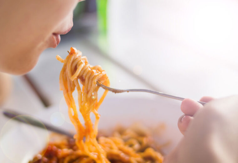 What's Really In Your Pack of Instant Noodles? - 2021 Guide 4