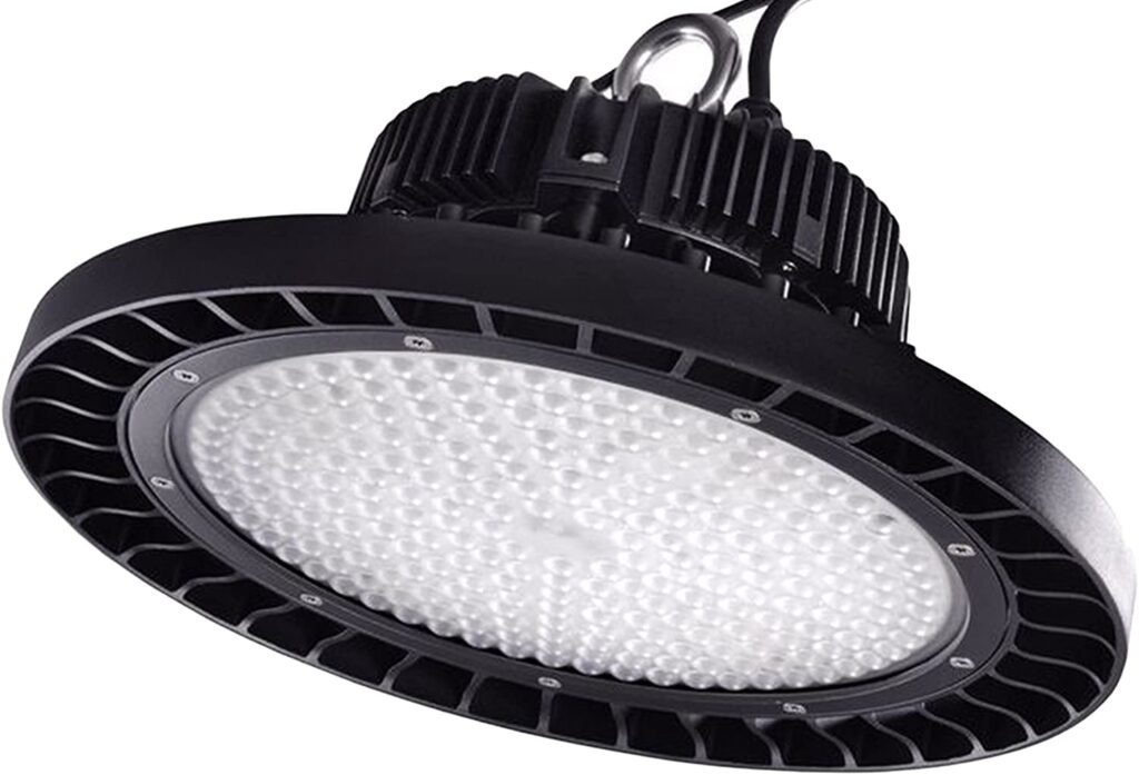 7 Things to Know Before Buying LED High Bay Lights 1